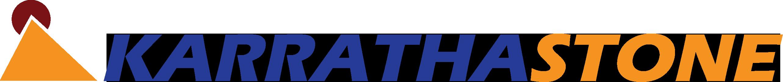 Karratha Stone logo